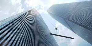Walk WTC