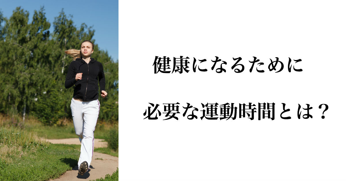 DM_03242016_0325 (1)