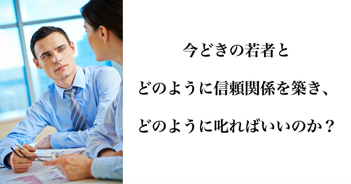 DSC_7488-565