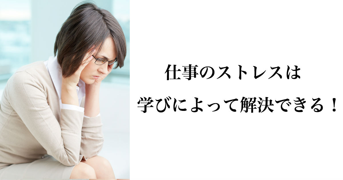 IMG_6612-619