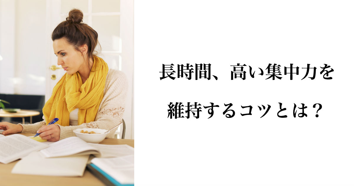 young-university-student-busy-with-studying_H6-vvZ8NKe