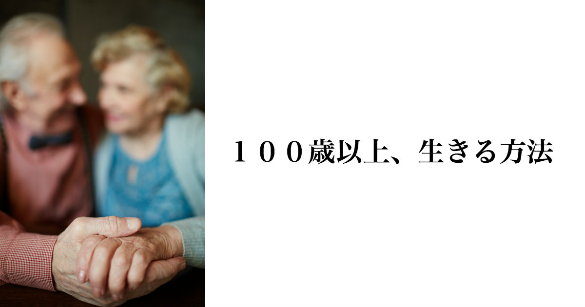 IMG_6690-1558